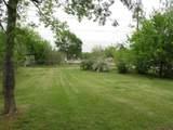 1601 Lake Ave - Photo 2