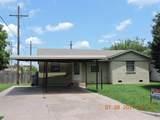 5345 Oak Ave - Photo 1