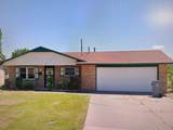 4812 Hoover Ave - Photo 1