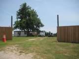 15311 Watts Rd - Photo 1