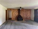 115 Cool Springs Rd - Photo 2