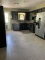 115 Cool Springs Rd - Photo 4