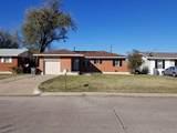4903 Pollard Ave - Photo 1