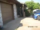 6209 Summit Ave - Photo 3