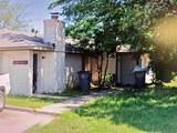 4804 Motif Manor Blvd - Photo 1