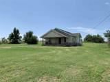 24119 County Rd 1450 - Photo 1