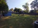 5715 Euclid Ave - Photo 4