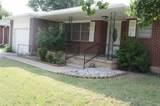 4517 Cherokee Ave - Photo 1