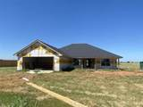 12424 Meers Porter Hill Rd - Photo 1