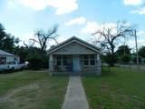 1416 Columbia Ave - Photo 1