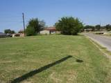 701 Butterfield Dr - Photo 1