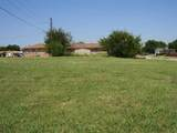 701 Butterfield Dr - Photo 3