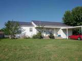 2606 Bell Ave - Photo 1