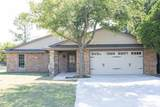231 Curts Dr - Photo 1