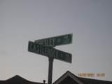 7614 Castlerock Pl - Photo 6