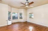 1109 Bell Ave - Photo 10