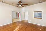 1109 Bell Ave - Photo 11