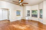 1109 Bell Ave - Photo 13