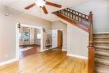 1109 Bell Ave - Photo 16