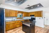 1109 Bell Ave - Photo 17