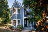 1109 Bell Ave - Photo 2