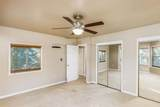 1109 Bell Ave - Photo 23