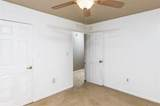 1109 Bell Ave - Photo 27