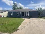 1420 Lindy Ave - Photo 1