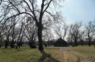 Holsey Acres Rd, Indiahoma, OK 73552 (MLS #147147) :: Pam & Barry's Team - RE/MAX Professionals