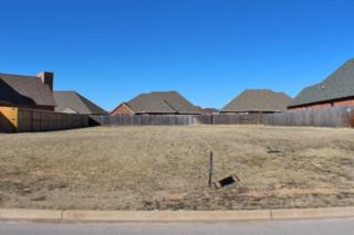 3708 East Lake Dr, Lawton, OK 73507 (MLS #147558) :: Pam & Barry's Team - RE/MAX Professionals