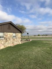 1265 NW Indiahoma Rd, Indiahoma, OK 73552 (MLS #146631) :: Pam & Barry's Team - RE/MAX Professionals