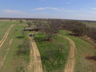 3398 SW Big Bow Rd, Indiahoma, OK 73552 (MLS #147058) :: Pam & Barry's Team - RE/MAX Professionals