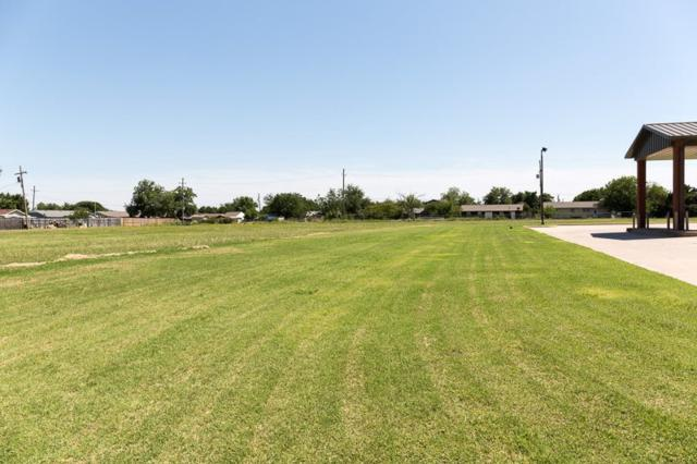 TBD SE Lee Blvd, Lawton, OK 73507 (MLS #147869) :: Pam & Barry's Team - RE/MAX Professionals