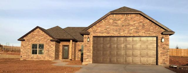 10 Misty Morning Ln, Elgin, OK 73538 (MLS #149761) :: Pam & Barry's Team - RE/MAX Professionals
