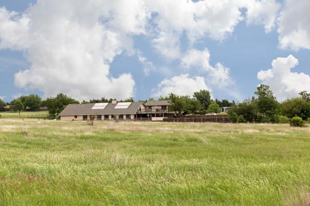 26179 State Hwy 58, Lawton, OK 73505 (MLS #150343) :: Pam & Barry's Team - RE/MAX Professionals