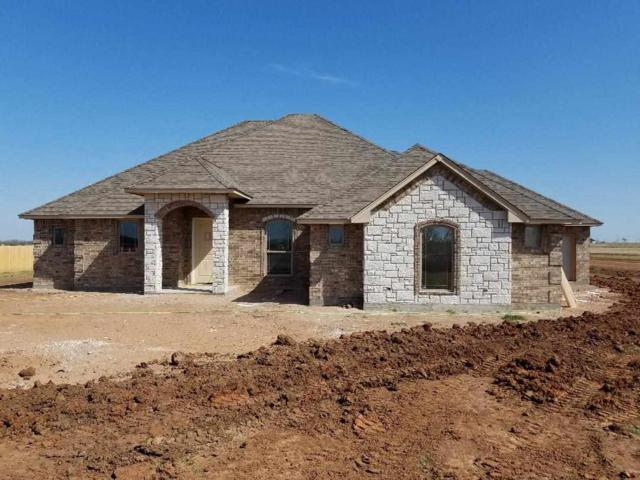 1114 NE Fishermans Cove Dr, Elgin, OK 73538 (MLS #150353) :: Pam & Barry's Team - RE/MAX Professionals