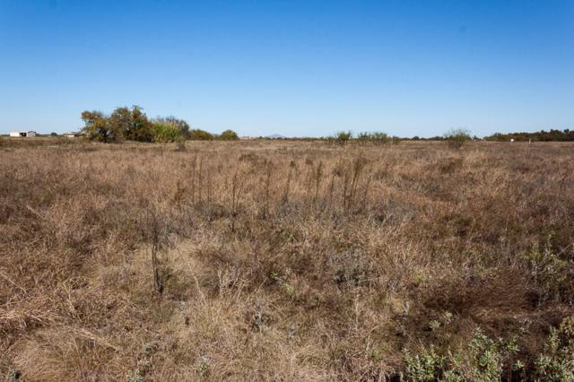 L2 & 3 Deer Creek, Lawton, OK 73505 (MLS #152269) :: Pam & Barry's Team - RE/MAX Professionals