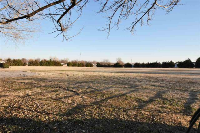 TBD Meadow Dr, Elgin, OK 73538 (MLS #152562) :: Pam & Barry's Team - RE/MAX Professionals
