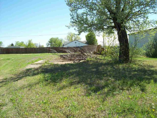 2130 SW Mckinley Ave, Lawton, OK 73505 (MLS #153104) :: Pam & Barry's Team - RE/MAX Professionals