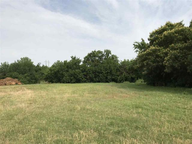 TBD Hwy 277, Elgin, OK 73538 (MLS #153125) :: Pam & Barry's Team - RE/MAX Professionals