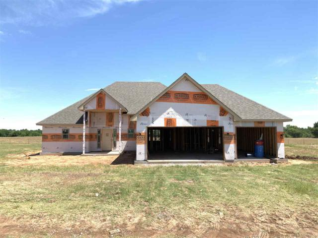 5499 NE Elk Point Rd, Elgin, OK 73538 (MLS #153347) :: Pam & Barry's Team - RE/MAX Professionals