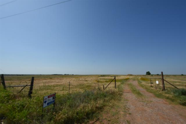 TBD Cache Rd, Elgin, OK 73538 (MLS #153860) :: Pam & Barry's Team - RE/MAX Professionals