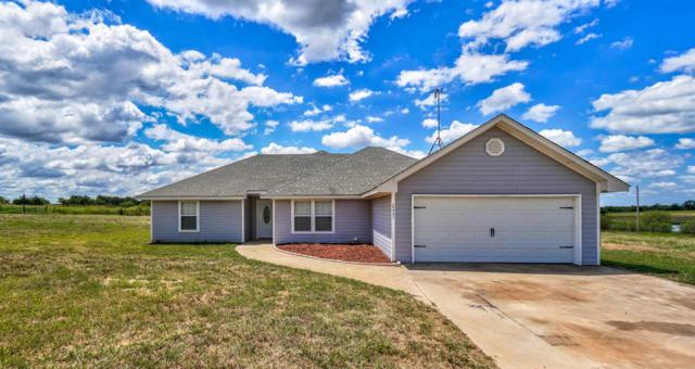 20981 SW Lee Blvd, Indiahoma, OK 73552 (MLS #153863) :: Pam & Barry's Team - RE/MAX Professionals