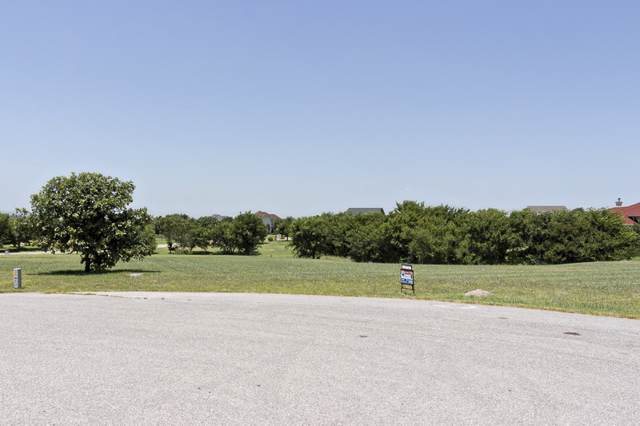 2 Wall Mountain Trail, Lawton, OK 73507 (MLS #154737) :: Pam & Barry's Team - RE/MAX Professionals