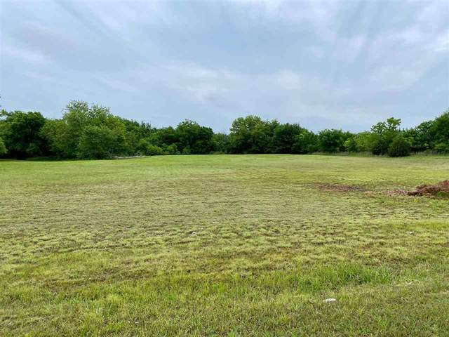 2602 & 2770 W Main, Duncan, OK 73533 (MLS #158402) :: Pam & Barry's Team - RE/MAX Professionals