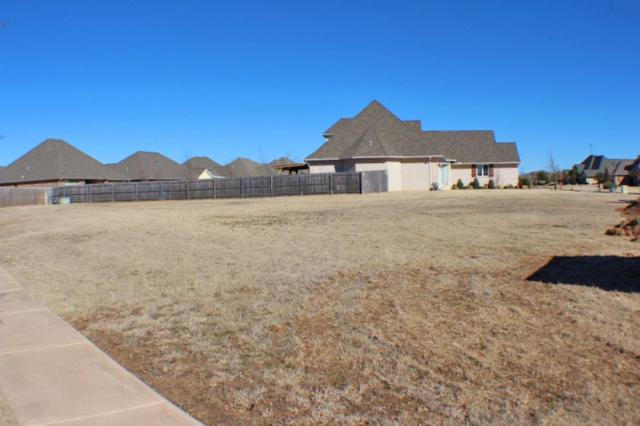 3702 East Lake Dr, Lawton, OK 73507 (MLS #147564) :: Pam & Barry's Team - RE/MAX Professionals