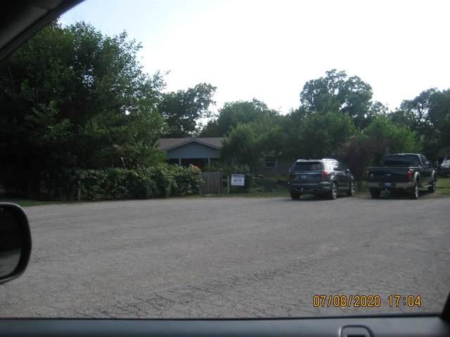 63 Ketch Creek Cir, Lawton, OK 73538 (MLS #156208) :: Pam & Barry's Team - RE/MAX Professionals