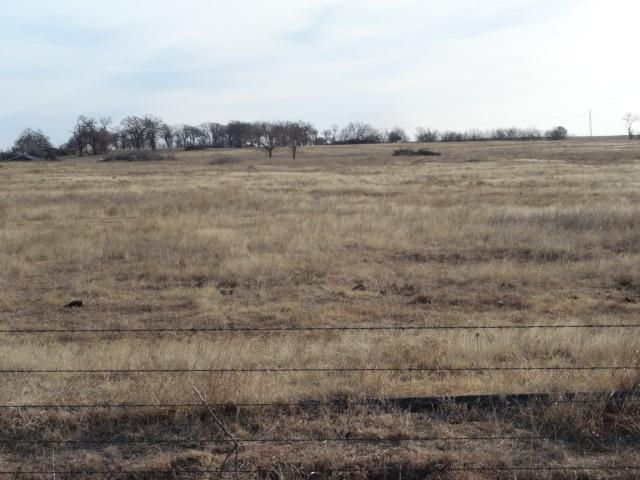 TBD Lake Rd Tract 4, Sterling, OK 73567 (MLS #149808) :: Pam & Barry's Team - RE/MAX Professionals
