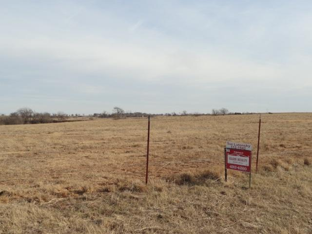 TBD Spencer Rd, Sterling, OK 73567 (MLS #149812) :: Pam & Barry's Team - RE/MAX Professionals