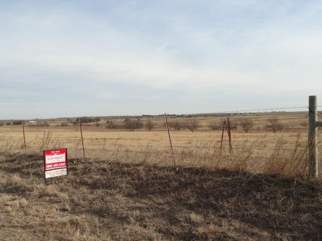 TBD Spencer Rd, Sterling, OK 73567 (MLS #149831) :: Pam & Barry's Team - RE/MAX Professionals